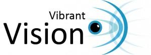 WP_VibrantVision logo