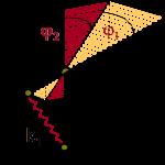 AM_balancingmechanism