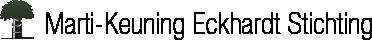 PP_logo MKE