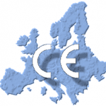 ED_logo CE markering2