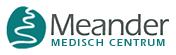 HO_logo_meander