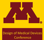 CO_dmdUSA_logo