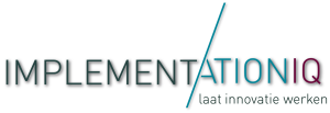 IN_Implementation-IQ_logo