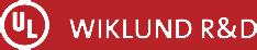 IN_Wiklund_logo