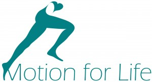 CO_Logo-MotionForLife-