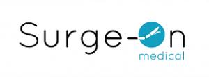CO_logo_surgeonmedical
