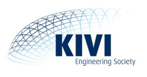 IN_logo_KIVI