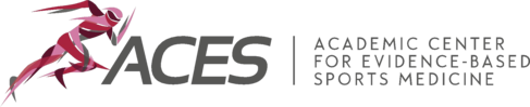 IN_ACES_logo