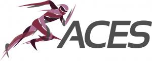 aces-logo-full-colour